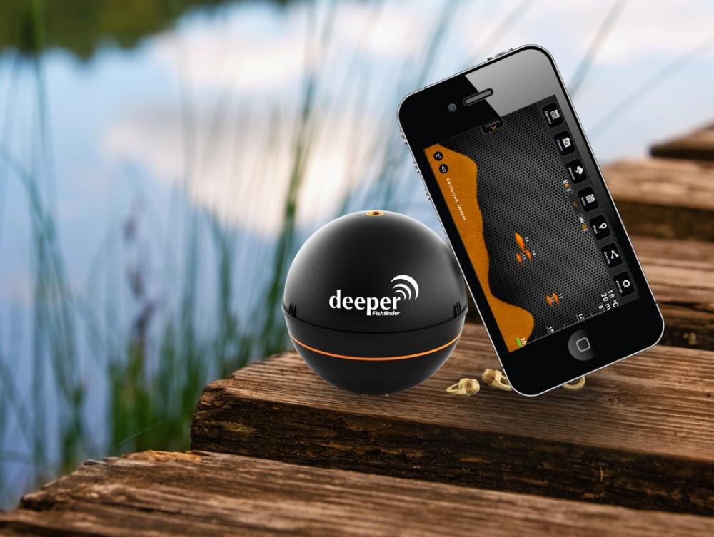 deeper_iphone_bridge.jpg